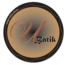 ubatik3