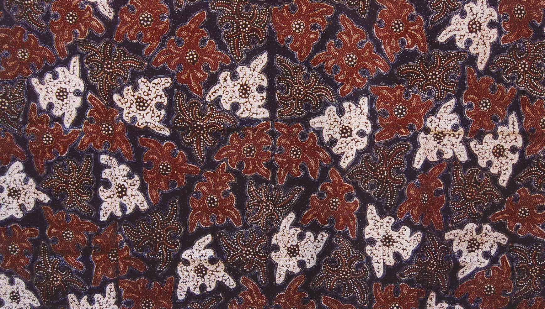 1737x986 Motif Batik Irian Ubatik S Blog
